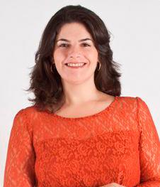 Dra. Alcimar Luciane Maziero Mondillo