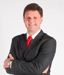 Dr. Fabio Augusto Simonetti