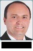 Dr. Alessandro Biem Cunha Carvalho