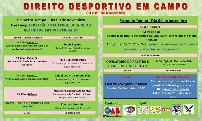 oab_direito_desportivo_em_campo