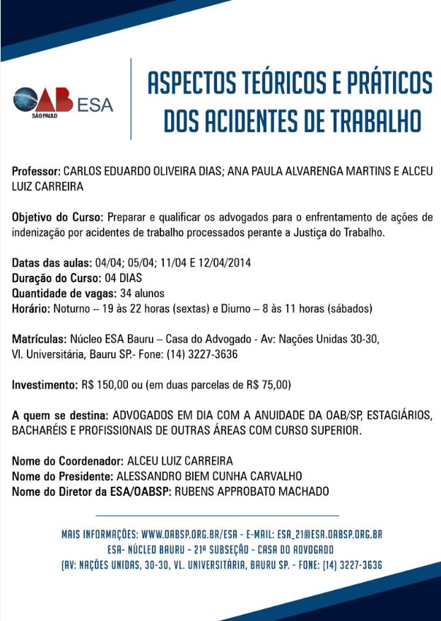 ASPECTOS TEORICOS2