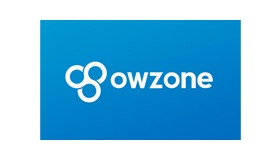 owzone