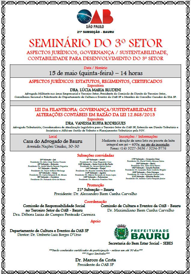 3-SETOR-15.05.2014