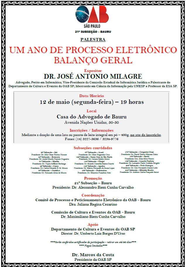 PROCESSO-ELETRONICO-12.05.2014