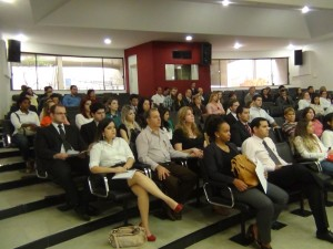 ENTREGA DE CARTEIRA 22 DE MAIO (1)