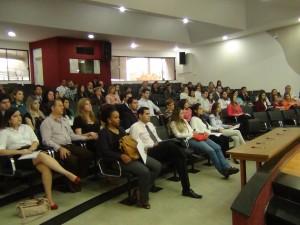 ENTREGA DE CARTEIRA 22 DE MAIO (2)