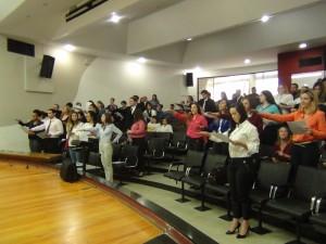 ENTREGA DE CARTEIRA 22 DE MAIO (5)