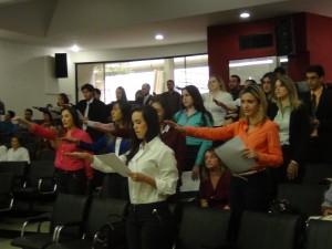 ENTREGA DE CARTEIRA 22 DE MAIO (6)