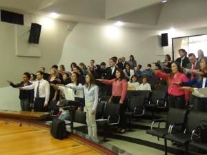 ENTREGA DE CARTEIRA 22 DE MAIO (7)