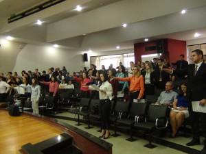 ENTREGA DE CARTEIRA 22 DE MAIO (8)