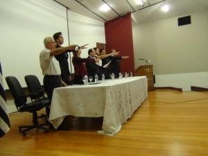 ENTREGA DE CARTEIRA 22 DE MAIO (9)