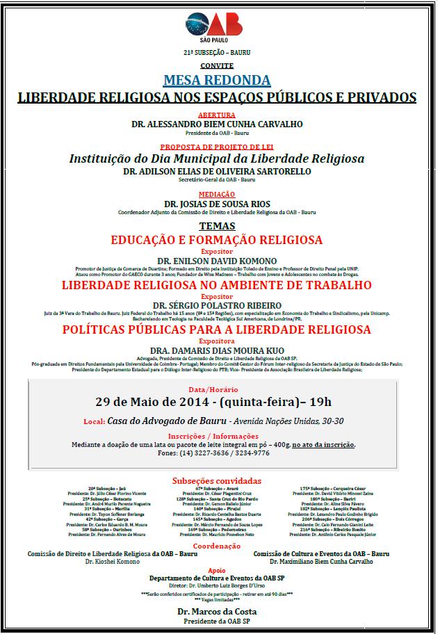 MESA-RED-29.05.2014