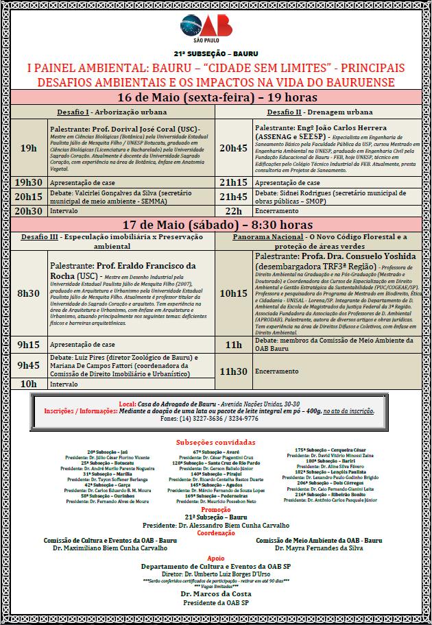 PAINEL-DO-MEIO-AMBIENTE-16--e-17.05.2014