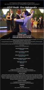 Baile_imagem