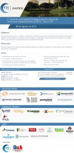news-personalizada-site-oab-bauru (2)