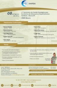 site_oab-bauru_seminario_bauru_2014_V2