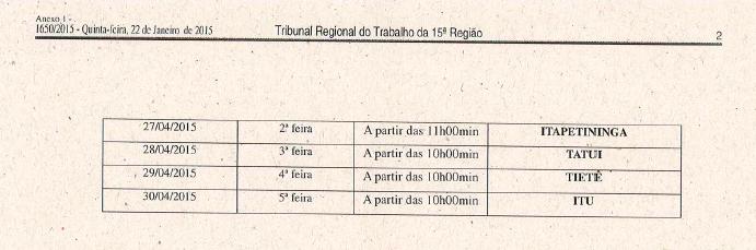 TRA03