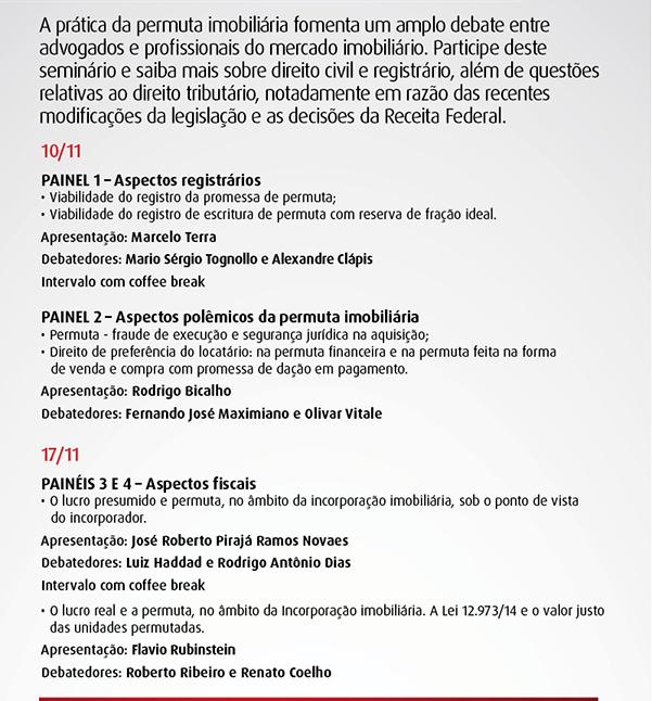 seminario-permuta-imob_02