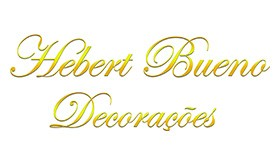HEBERT-DECORACOES