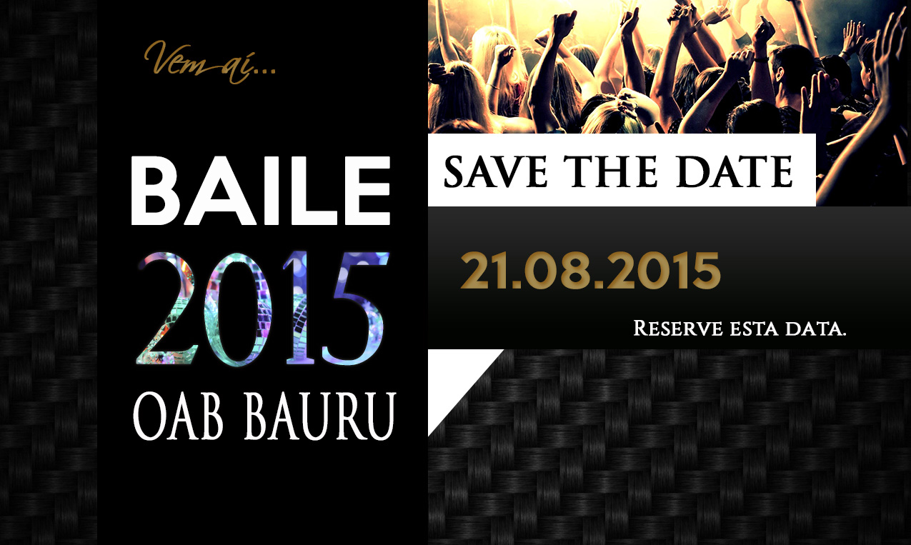 SAVE-THE-DATE2_c