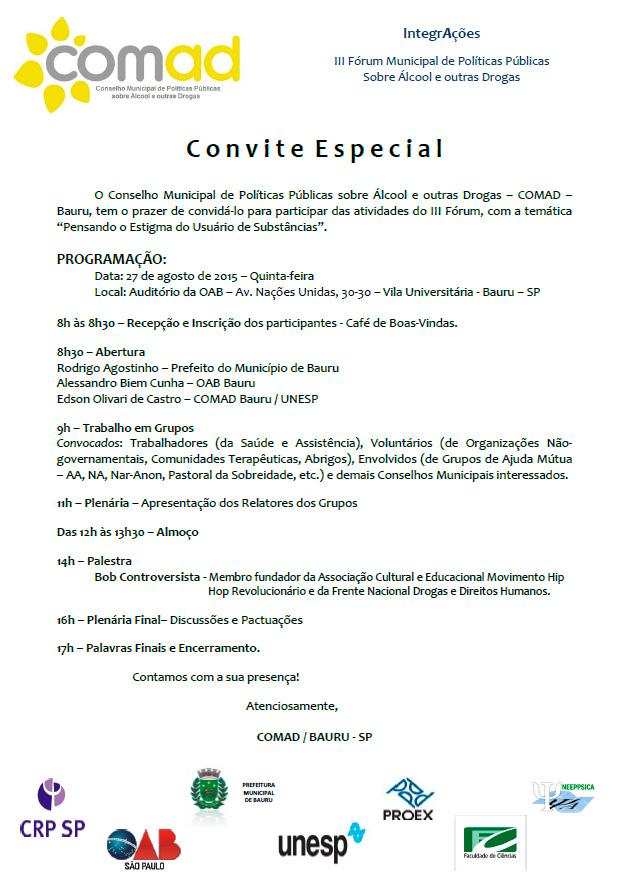 CONVITE-COMAD