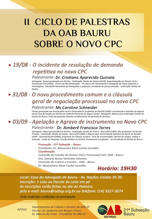 II-CICLO-DE-PALESTRAS-CPC
