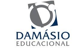 PQ_DAMASIO