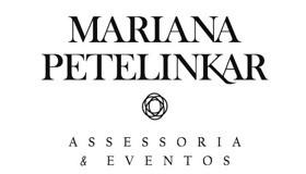 PQ_MARIANA