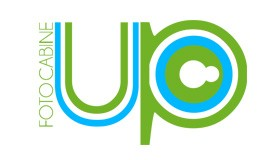 PQ_UP