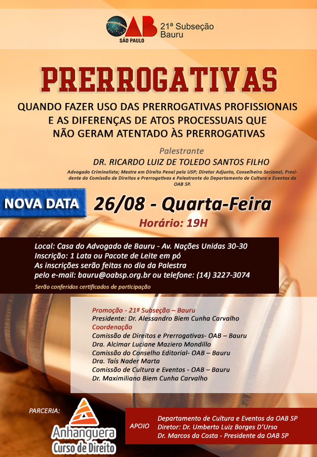 PRERROGATIVAS-26_nv_data