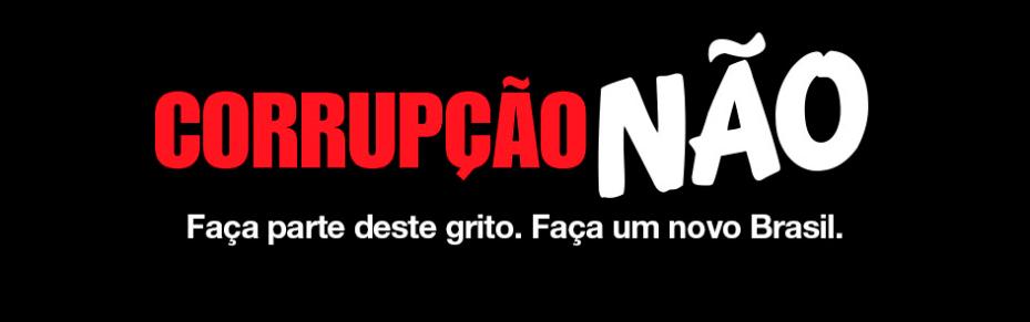 logo-CORRUPCAO-NAO