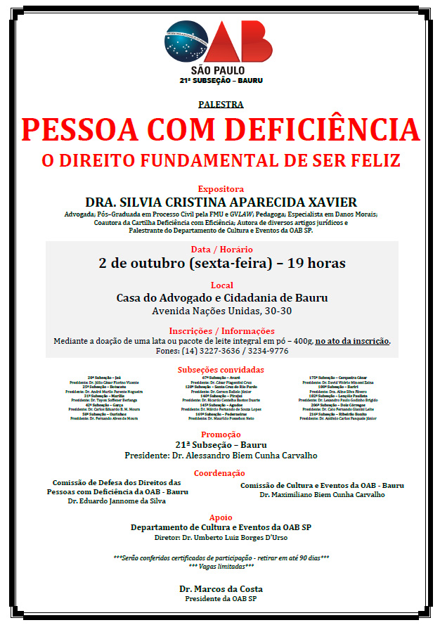 pess.deficiencia-02.10
