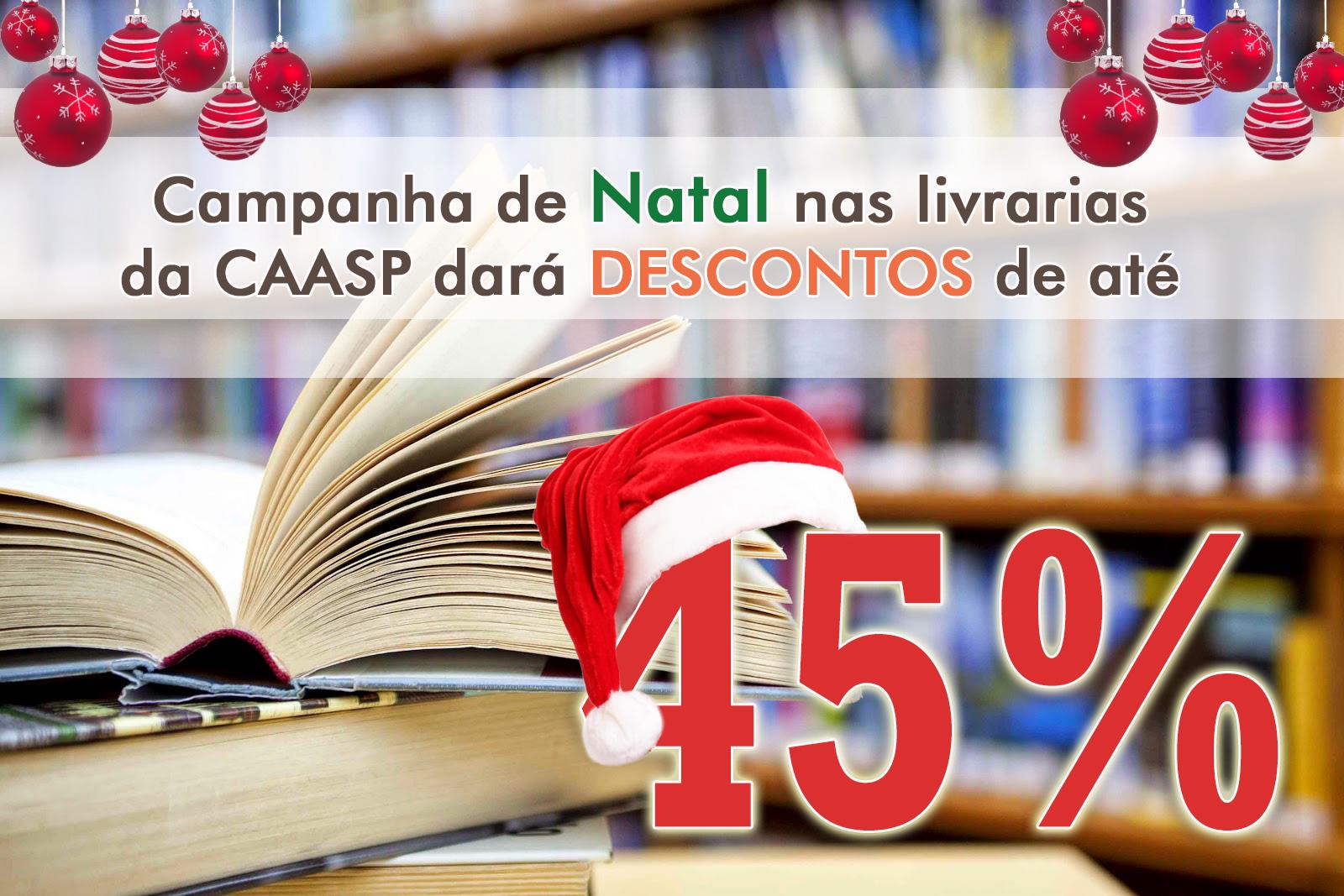NATAL45