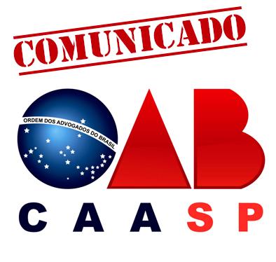 COMUNICADO-CAASP_02