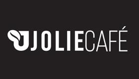 PQ_JOLIE
