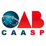 caasp01
