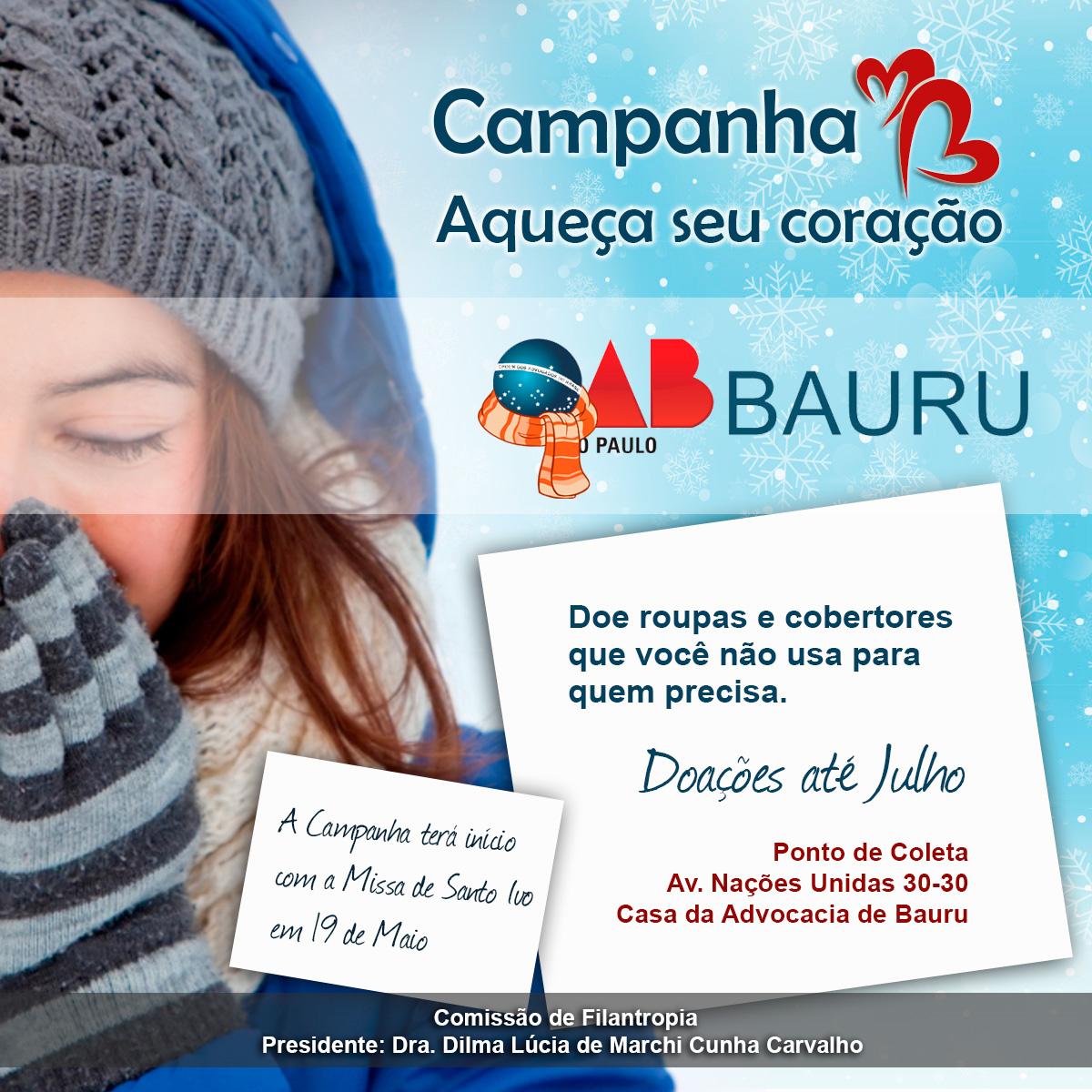 CAMPAGAS__coracao
