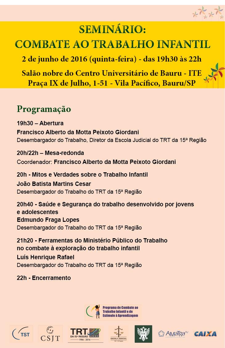 Seminario_Programa_2305