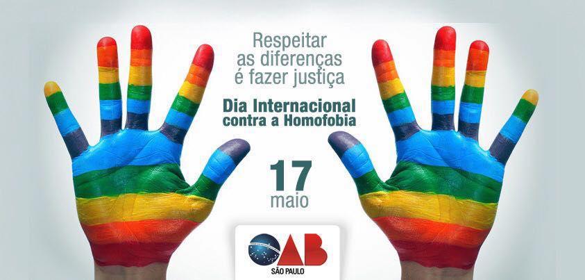 homo__