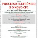 PALESTRA-CPC-0208