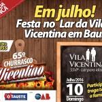 portfolio do churrasco.cdr