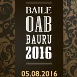 tag_baile