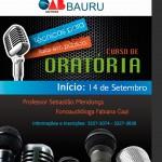 ORATÓRIA2016