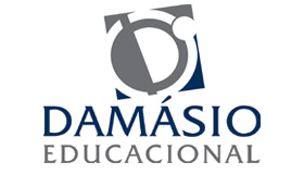 slide_DAMASIOi