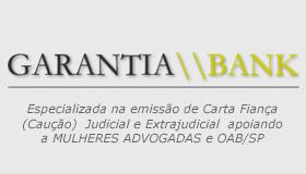 pq_garantiabank