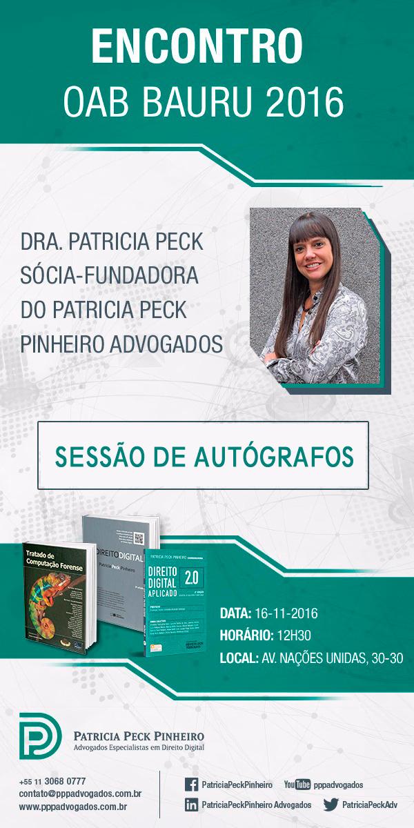 patricia-peck