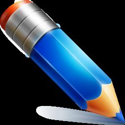 pencil-icon-4