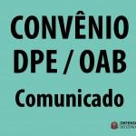 comunicado_ass-convenios-1