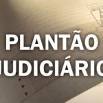 plantao-judiciario