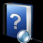 20120518155048!Book_Help_Manual_Search
